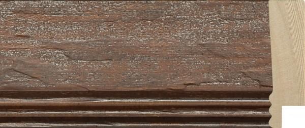 6360-02 Bilderrahmen
