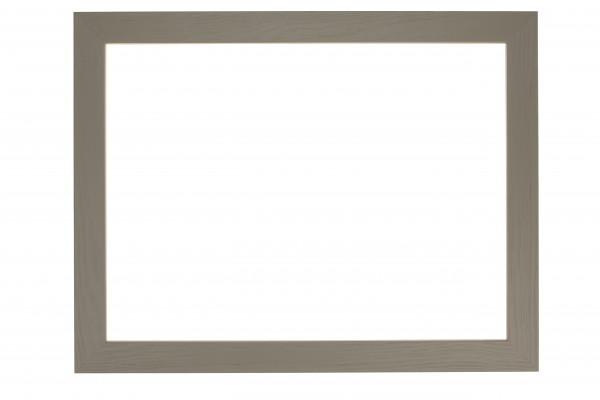 LR3040 6110-06 Lagerrahmen