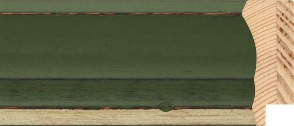 5450-03 Bilderrahmen