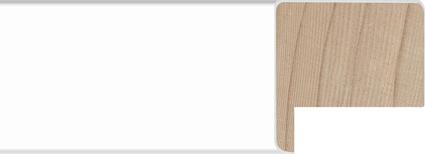 canvas bilderrahmen aus holz auf ma bilderrahmenwelten. Black Bedroom Furniture Sets. Home Design Ideas