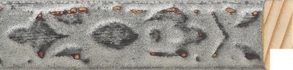 5480-AA Bilderrahmen